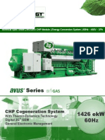 1426kW BG Specs - avus Biogas.pdf
