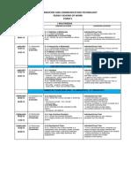RPT Contract ICT2014