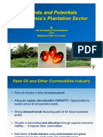 Trends and Potentials of Malaysia's Plantation Sector.pdf