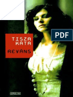 Revans - Tisza, Kata.pdf
