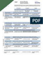 Hoja_de_valoracion_diseño_del_robot_131024.pdf