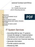 IT System Services (1) (1)