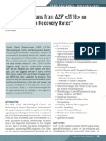 JGXP_2012_v16n4_Recommendations-from-USP-1116-on-Contamination-Recovery-Rates.pdf