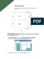 Curs Proiectare CAD Textile