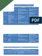 Mapa Conceptual Tema 3 y 4 (1)