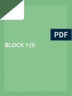 BLOCK 1 (1)