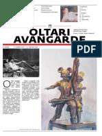 Oltari_avangarde.pdf