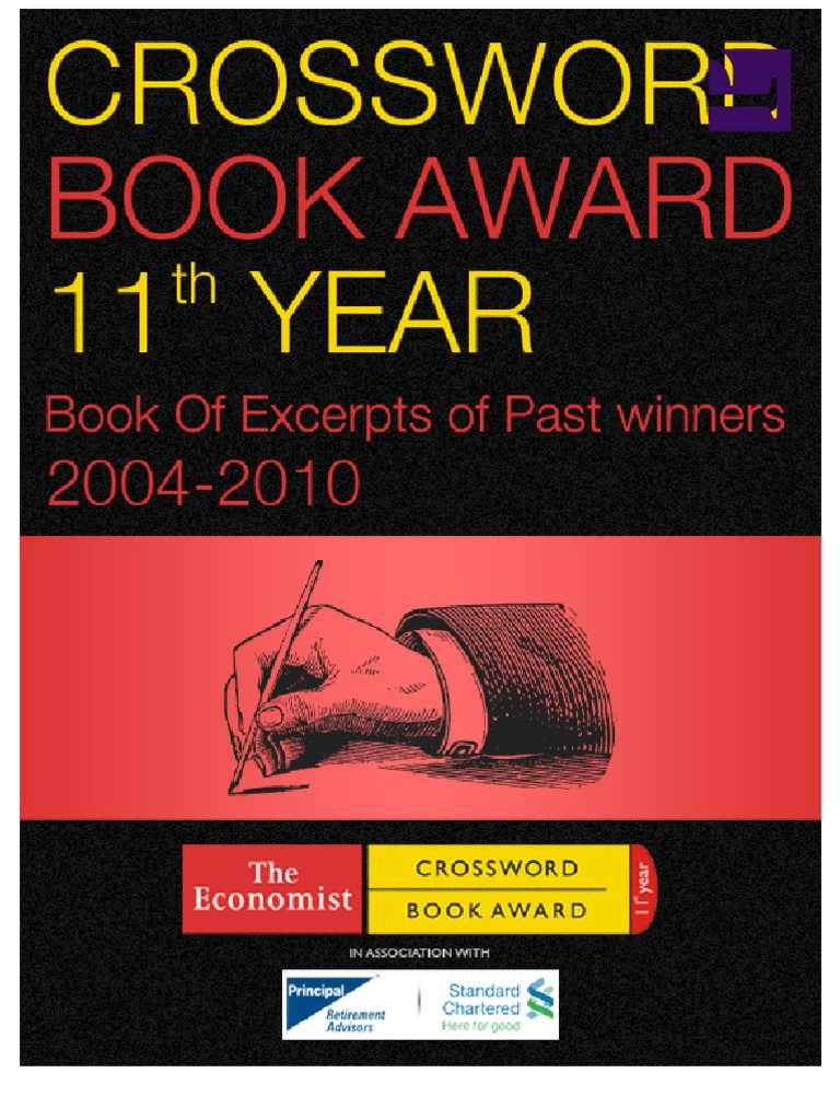 Crossword Book of Excerpts 2004 - 2010a.epub