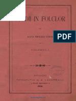 studii în folclor.pdf