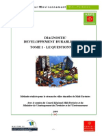 Questionnaire_DDUrbain.pdf