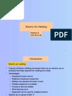 ElectricArcWelding Guide XXX