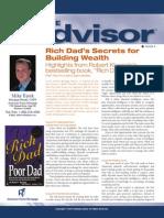 Mortgage Advisor-Mike Bjork