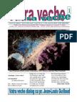 Revista Vatra Veche 1, 2015