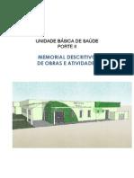 Memorial Descritivo UBS Centro.pdf