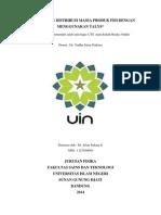 MENGHITUNG DISTRIBUSI MASSA PRODUK FISI DENGAN MENGGUNAKAN TALYS.pdf