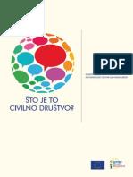 Brošura Što je civilno društvo.pdf