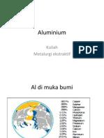 Kuliah 8 Aluminium 2012.ppt