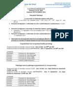 _Comisie Disertatie Psihologie 2014