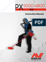 Instruction Manual GPX 4800-5000 (4901-0096-2).pdf