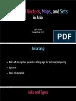 Allaun-FunctionalVectorsMapsAndSetsInJulia