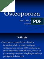 04.06 2008 L.groppa Osteoporoza Final