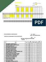 Borang HC&PM Tahun 4m(K1)2013.xls
