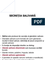 3_SALIVA