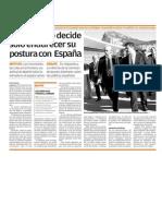 150109 Viva CG- El RU Decide Solo Endurecer Su Postura Con España -7