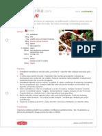 caponata.pdf