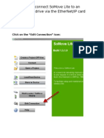 Connectin SoMove Lite via Ethernet_IP card_FAQ.doc