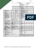 R22-533-14-data sheet