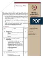 112104028 (1).pdf