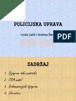 POLICIJSKA-UPRAVA