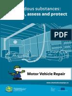 Substante periculoase - reparatii auto.pdf