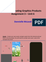 task 2 - assign 3 - creating graphics 1