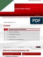 Huawei_Sx700_Series_Switch_Pre-sales Training_Slides 2013-10-23.pdf