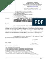 PC-1 Kalash draft new CPO.doc
