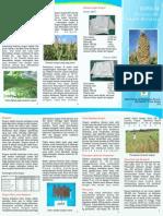 asrgum2.pdf