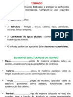 2-Aula de Telhado ( AT ).pptx