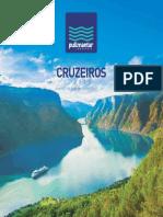 Pullmantur Cruzeiros 2015 Portugal