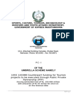 PC-I ppp counterpart funding 2014-15 150m.doc