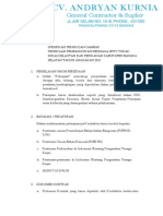 spek teknis.pdf
