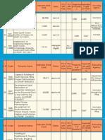 Prsenetation print for MD.pptx