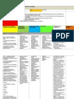 planificacion anual lenguaje sexto.doc