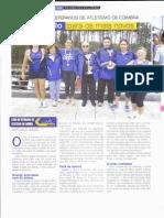 IMG.revistaPDF1.pdf