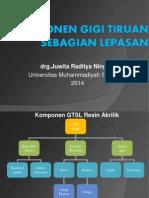 komponen-gtsl-juwita