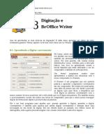 Curso de Linux e Software Livre pt08