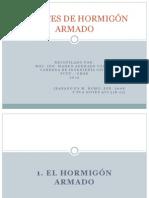 Apuntes Hormigon Armado_2401