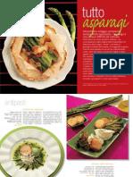 TUTTO ASPARAGI.pdf