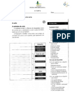 Carta formal e informal.docx